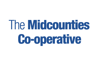 The midcounties co operative has selected retail express for retail
